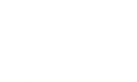 SCREAMING RECORDS